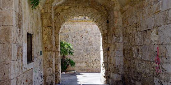 Visita guiada por las zonas más conocidas de Cagliari