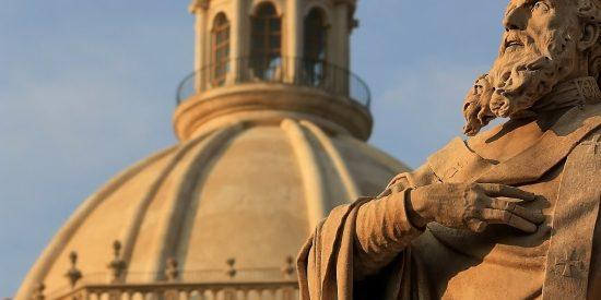 Tour por Catania Excursión para cruceros por Catania