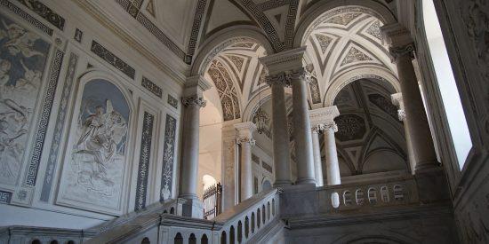 Visita guiada Catania