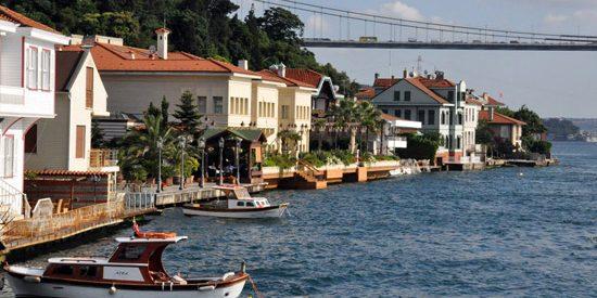 Estambul_2