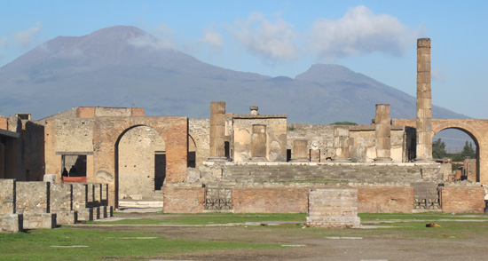 excursi n en pompeya entrada sin filas y n poles On entradas pompeya online