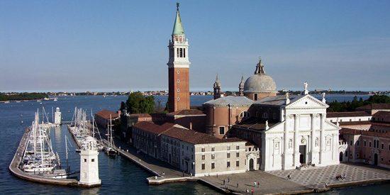 escursiones en venecia: