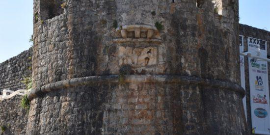Excursión guiada por Budva Montenegro