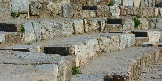 Excursión con guía español a Éfeso