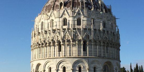 Visita guiada por el Duomo de Florencia