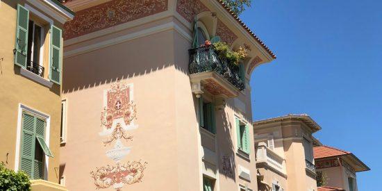 Excursión Mónaco Montecarlo para cruceros