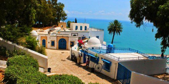 Que visitar en Túnez