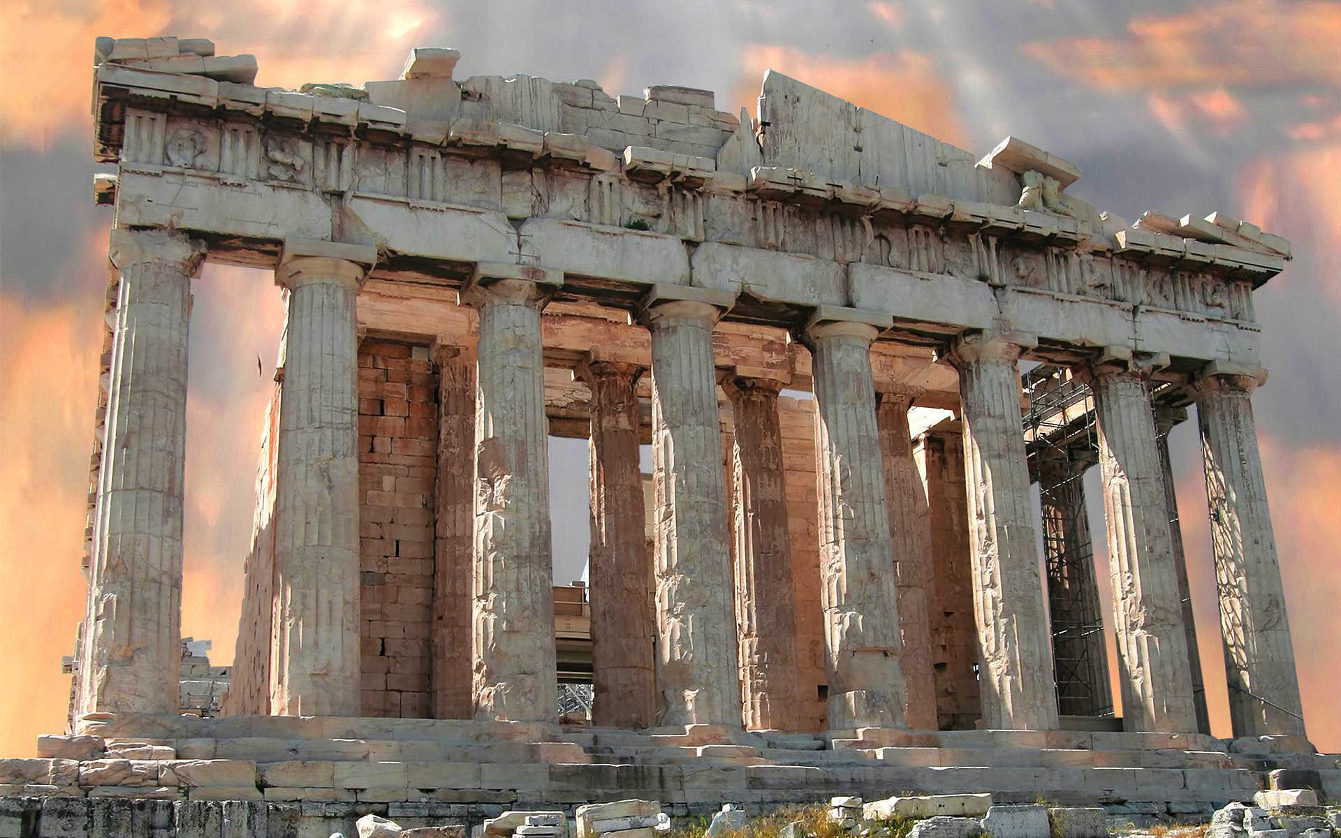 Excursiones para cruceros islas griegas