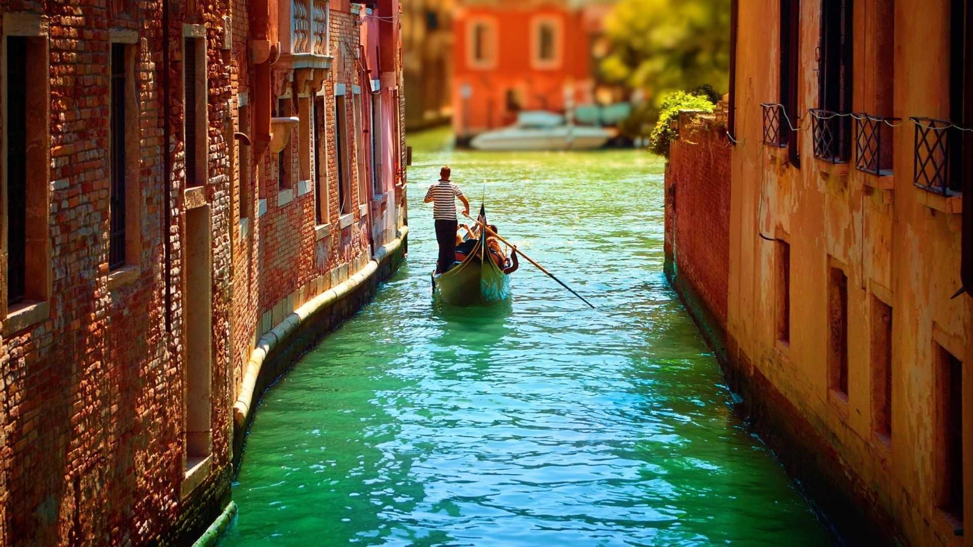 Excursiones para cruceros por el mediterrano