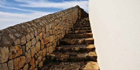 Fotos por Ibiza
