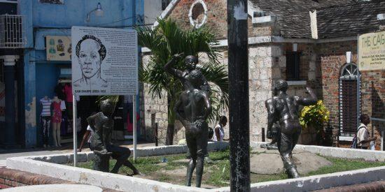 Excursión para crucero por Jamaica