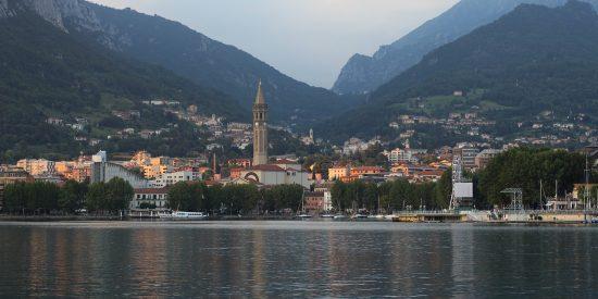 Visita guiada Lecce Italia