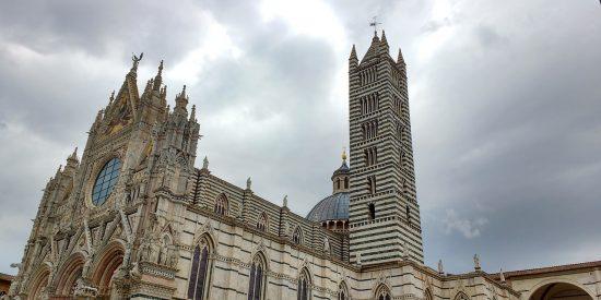 Excursión por Siena - Piazza del Campo